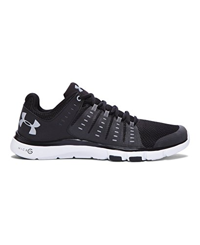 Under Armour UA Mens Micro G Limitless Running Trainers