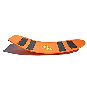 Spooner Boards Pro - Orange by Spooner Boards