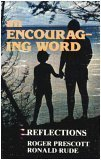 An Encouraging Word, Roger Prescott and Ronald Rude, 089536610X