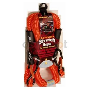 Crawford Lehigh CZB5 5 Feet Cordzilla Stretch product image