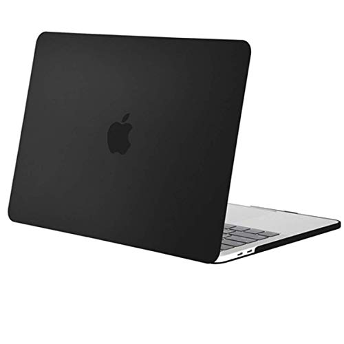 MOSISO MacBook Pro 13 Case 2019 2018 2017 2016 Release for sale  Delivered anywhere in Canada