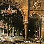 Harmonizing The World