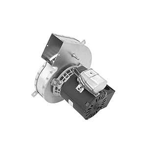 69m31 lennox furnace draft inducer exhaust. Black Bedroom Furniture Sets. Home Design Ideas