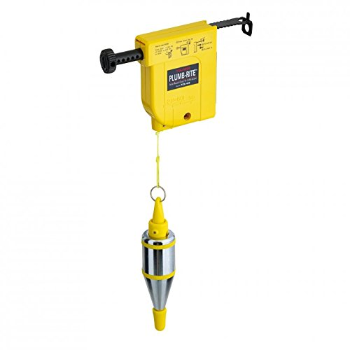 Tools Centre 400G Magnetic Measuring Plumb Bob by Tools Centre (Image #2)