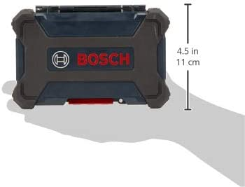 Bosch DDMS40 Power Drills product image 5