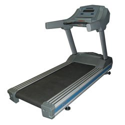 SteelFlex Commercial Treadmill (EA)