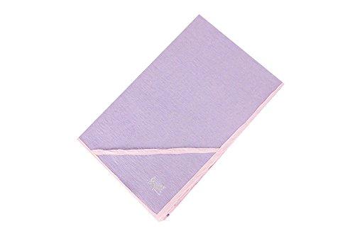 過度にかける組み立てるitomi 衣装敷き優華壇 きもの衣裳敷き 和紙 着付け小物 着物 長襦袢 羽織 虫干し 着付け