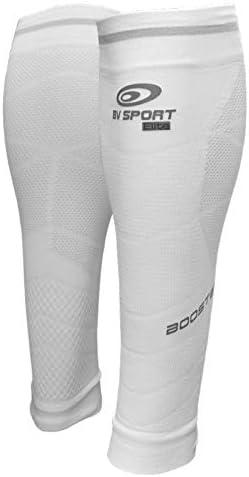 BV Sport Booster Elite EVO2 Manicotti di compressione