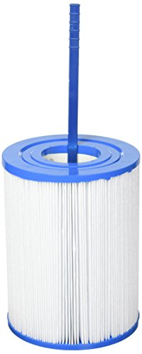 Unicel C-4405 Replacement Filter Cartridge for Rainbow DSF-50, Waterway Plastics