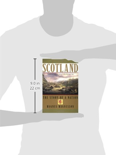 the scots invention of the modern world How the scots invented the modern world: the true story of how western europe's poorest nation created our world and everything in it this book gives a great look at the scottish enlightenment, and its influence on the rest of the world if you are interested in the enlightenment, this is a must read.