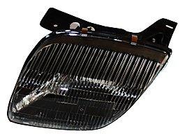 TYC 20-5070-00 Pontiac Sunfire Driver Side Headlight Assembly