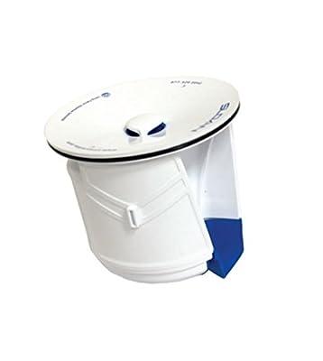 Cartridge Kit, Urinals