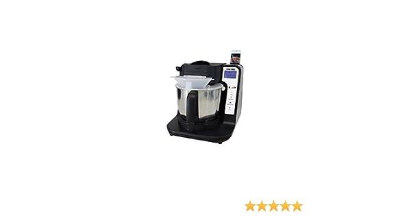 Daewoo DSX-5090 - Robot de cocina multifunción: Amazon.es: Bricolaje y herramientas