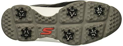 Mens Go Golf Torque shoe