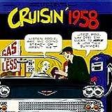 Cruisin 1958