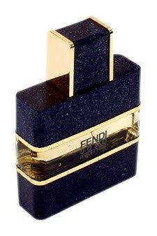 Fendi Uomo By Fendi For Men 17 Oz Eau De Toilette Spray By Fendi