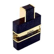 Fendi Uomo by Fendi for Men 1.7 oz Eau de Toilette Pour