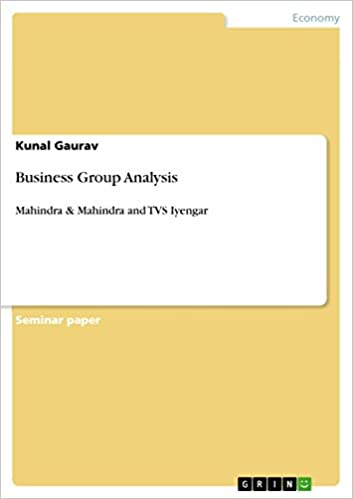 Read download ebooks for free anytime page 9 review business group analysis mahindra mahindra and tvs iyengar by kunal gaurav pdf fandeluxe Gallery