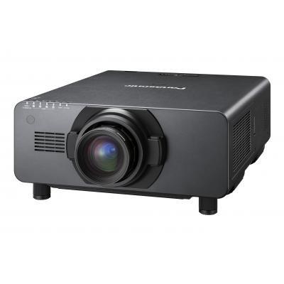 Panasonic PT-DW17K2 Video - Proyector (17000 lúmenes ANSI ...