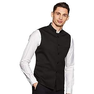 Hang & Wear Men's Waistcoat
