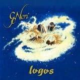 Logos (12