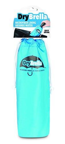 DryBella Microfiber Umbrella Storage Pouch