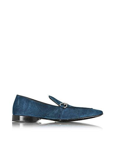 cesare-paciotti-mens-p51341ca-blue-suede-loafers