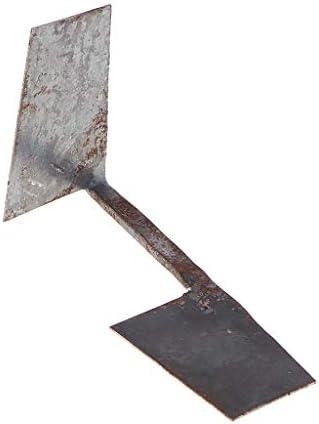 陶芸ツール 粘土 彫刻ツール 彫刻 造形 モデリング 削り取り ブラッシング スムージング 多機能