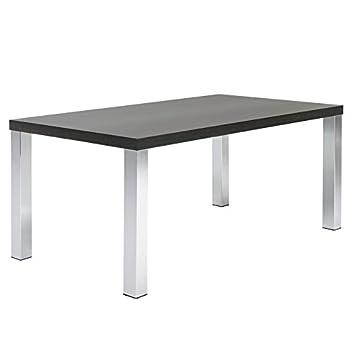 Paris Preis Temahome Tisch Esstisch Multi 160 Cm Wenge