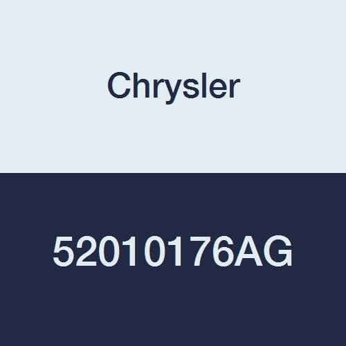 Genuine Chrysler 52010176AC Parking Brake Lever