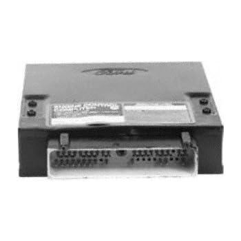 A1 Cardone 78-4296 Electronic Control Unit ECU