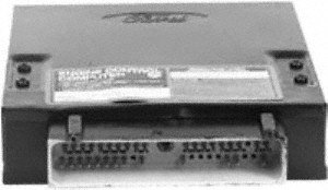 Reman Engine Control Computer fits 1994-1995 Ford F-150,F-250 CARDONE/A-1 CARDO (Computer Reman)