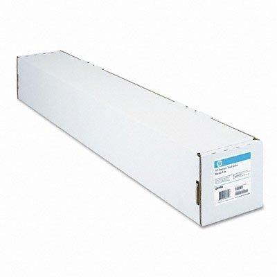 HP Q8748A Premium Vivid Color Backlit Film, 42
