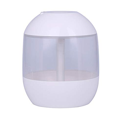 Shmei Large capacity Air Aroma Essential Oil