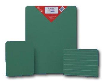 - Flipside Green Chalk Board - 9.5
