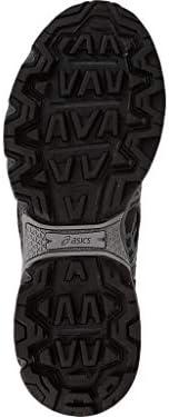 ASICS Men's Gel-Venture 6 Running Shoe 14