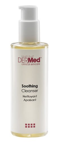 Soothing Cleanser 2oz
