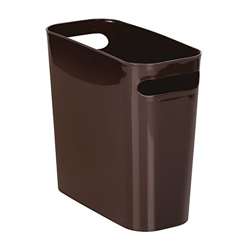Compare Price To Small Brown Garbage Can Tragerlaw Biz