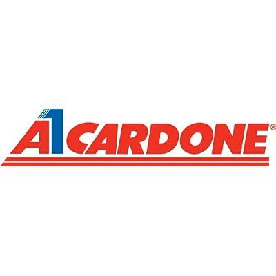 Cardone Select 13-1907 New Brake Master Cylinder: Automotive