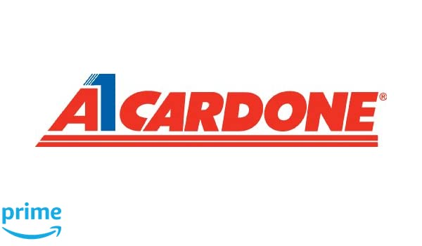 Cardone 66-1430 Constant Velocity Drive Axle