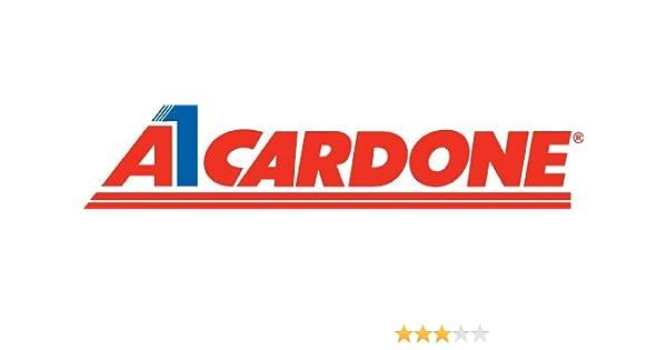 Cardone Select 66-9242 New CV Drive Axle 1 Pack