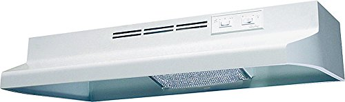 Air King AD1303 Advantage Ductless Under - Blower Range Hood Shopping Results