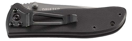 Columbia-River-Knife-and-Tool-CRKT-Drifter-6450K-G10-Plain-Edge-Folding-Knife