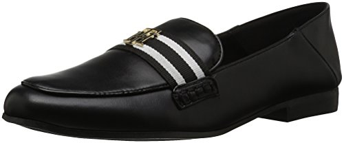 319e107488e4 Tommy Hilfiger Women s Sheas Driving Style Loafer