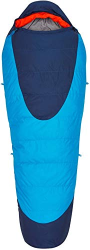 Kelty Cosmic 20 Down Sleeping Bag