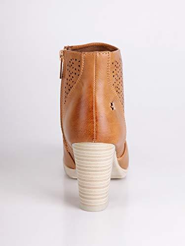 Camel Xti Pour Xti Femme Camel Bottes Bottes Camel Femme Xti Bottes Pour Femme Pour Bottes Xti Femme Pour wAvTqX88d
