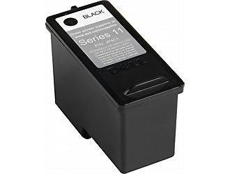 DLLKX701 Srs Blk Ink 310 9682