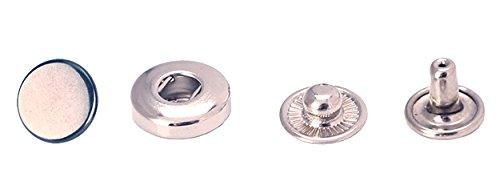 CrazyEve-Leathercraft-snaps-button-fastener-633