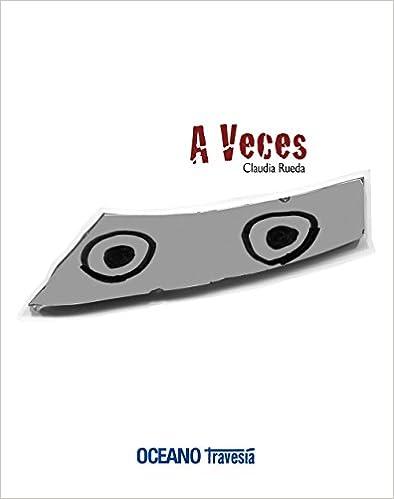 Descarga gratuita de libros electrónicos de pda. A Veces (Albumes) en español iBook
