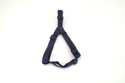 New Earth Soy Comfort Wrap Adjustable Harness, 1